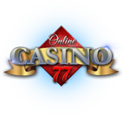 onlinecasinos77netherlands